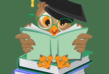 Что такое эссе и как его написать?